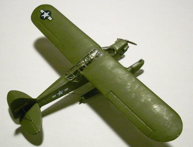 piper L-4H  Piper_11
