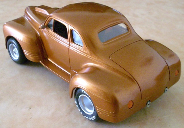 Plymouth '43 custom Ply111
