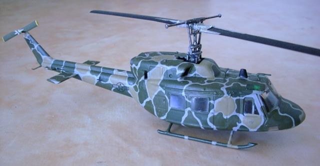 UH-1N camo Uh1n_c10