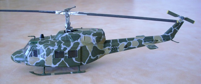 UH-1N camo Uh1n_c11