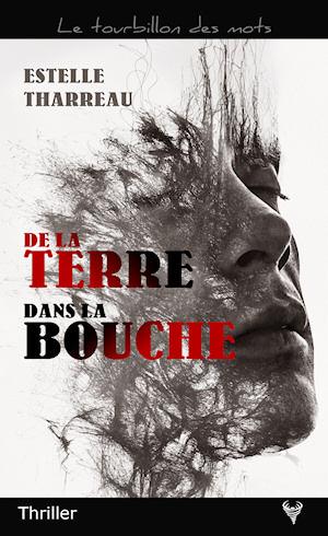 [ACTU] Taurnada Éditions - Page 4 De_la_10