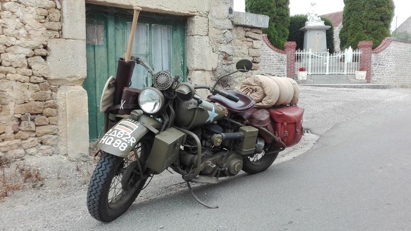 Harley Davidson WLA 1943 Img_2910