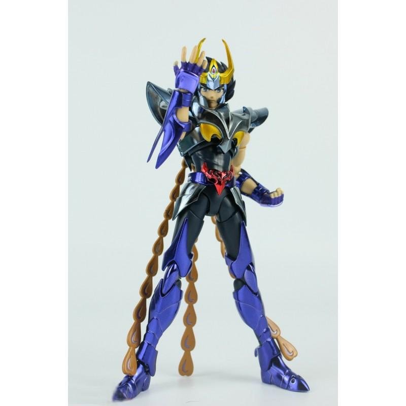 Great Toys Ver.3 EX (Bronze V3 EX non officielles) 222_9210