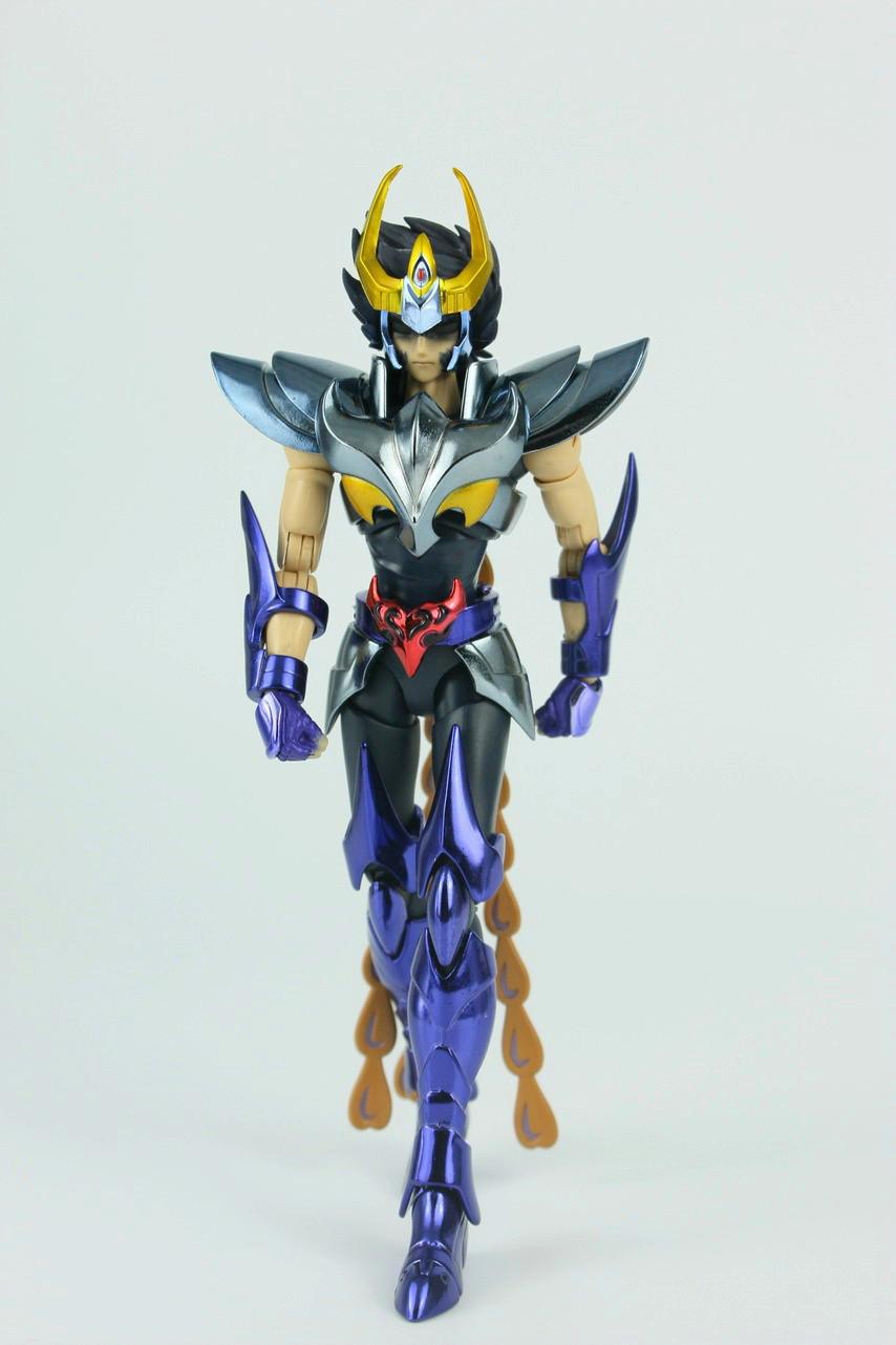Great Toys Ver.3 EX (Bronze V3 EX non officielles) 222_9212