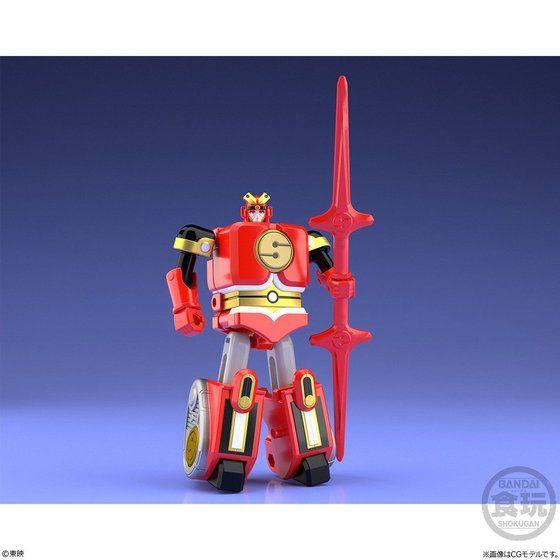 Bandai Super Minipla - Page 2 B10210