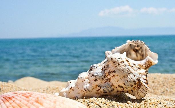 La Mer , en image - Page 12 612x3710