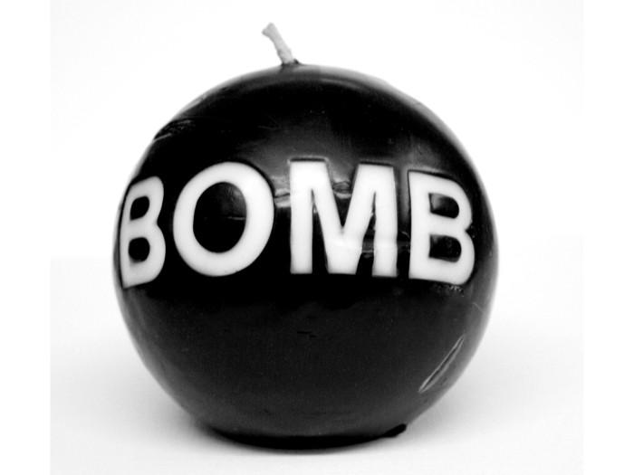 Jeu du 5 lettres en image - Page 12 Bombe-10