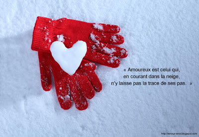Proverbes en images Amour - Page 15 Prover11