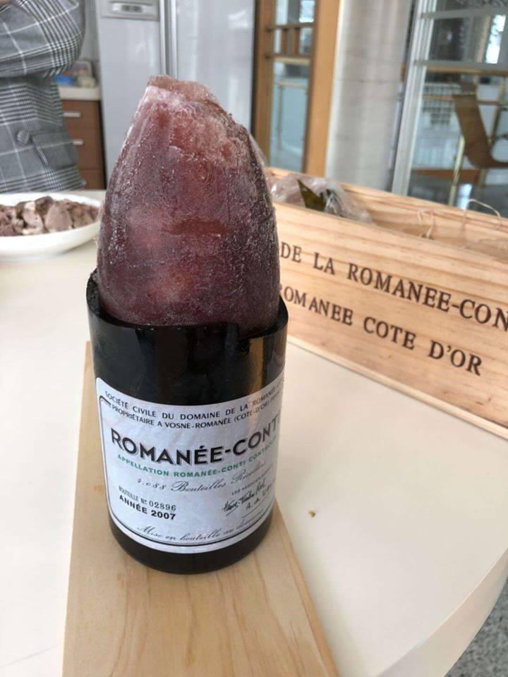 Nouveau Popsicle qui fera malheur!  27973410
