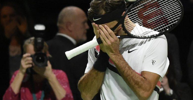 Roger Federer °1 mondial à nouveau! Fed-nu10