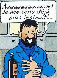 Club de dégustation Joliette - Page 14 Tylych12