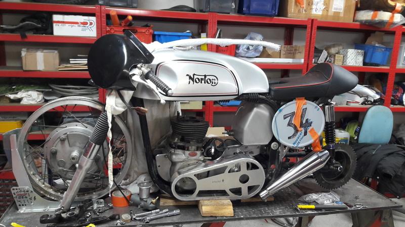 bonjour pyéri Norton10