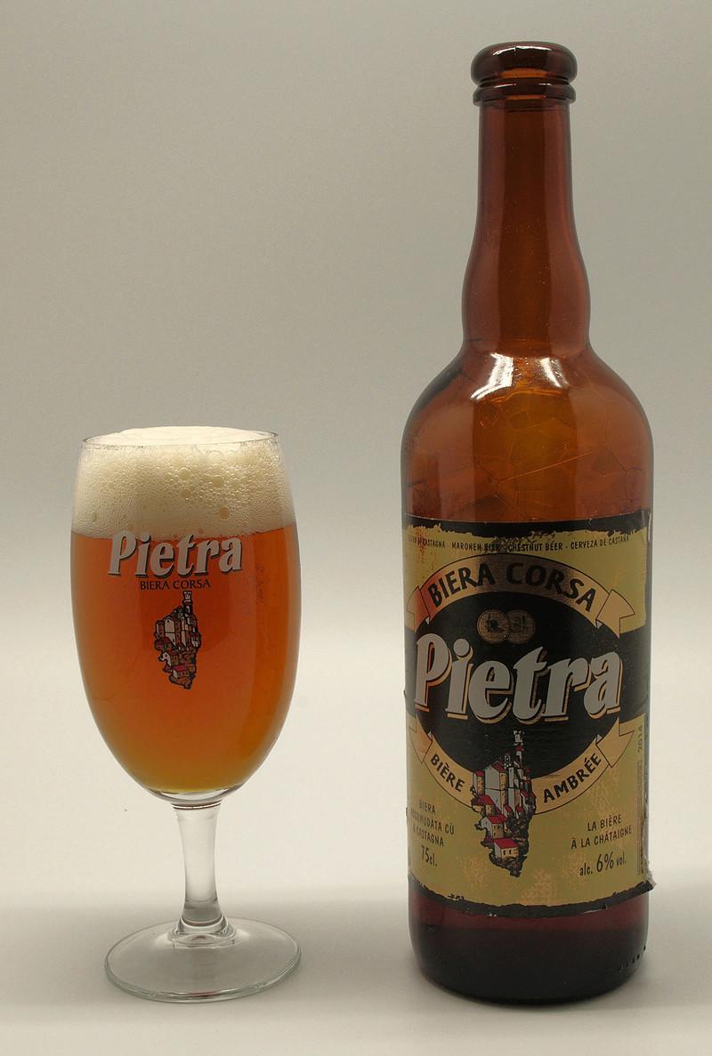 Bières, vins & spiritueux: Les plaisirs et découvertes alcoolisées des papouilleux - Page 13 1200px10