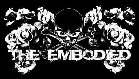 THE EMBODIED 35403010