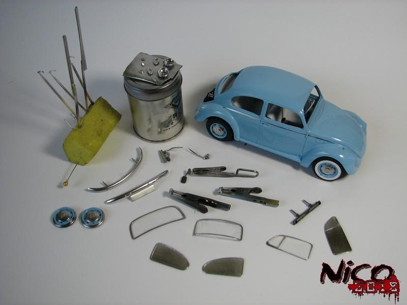 ma beetle de 1968 Img_0154