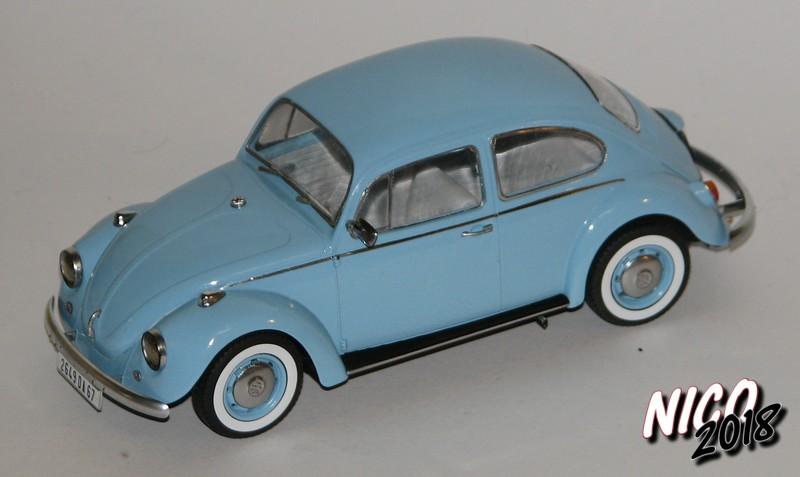 ma beetle de 1968 Img_0155