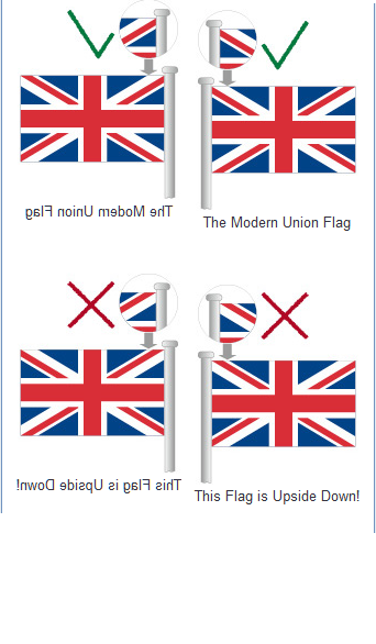 flag_210.png