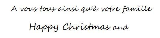 Joyeux Noël Happy_10