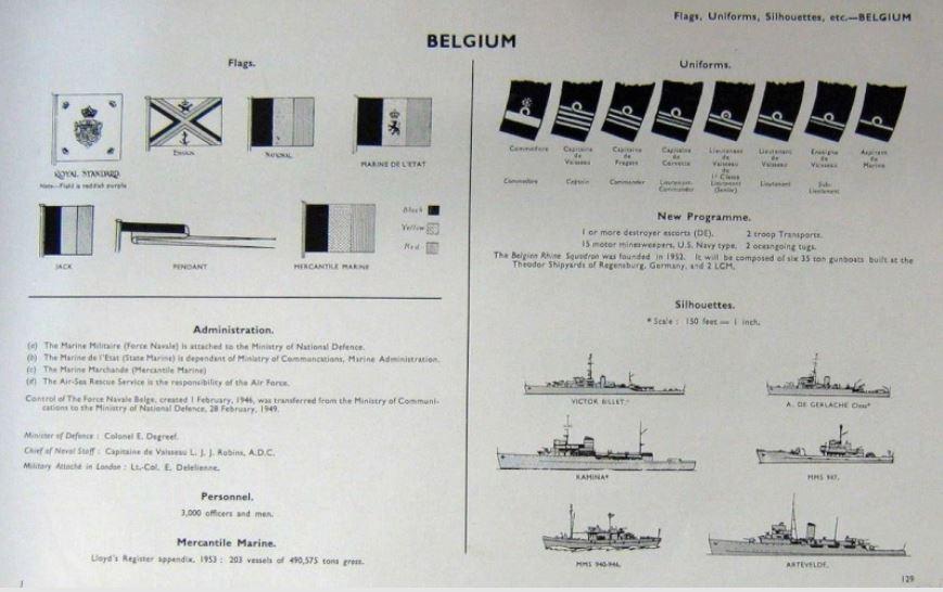 La Flottille du Rhin - Page 17 Jane_s10