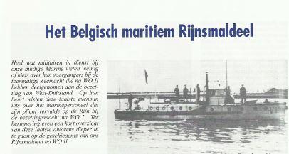 Bonjour d'Anvers bis Rhin_v10