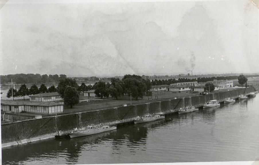 La Flottille du Rhin - Page 17 Screen56