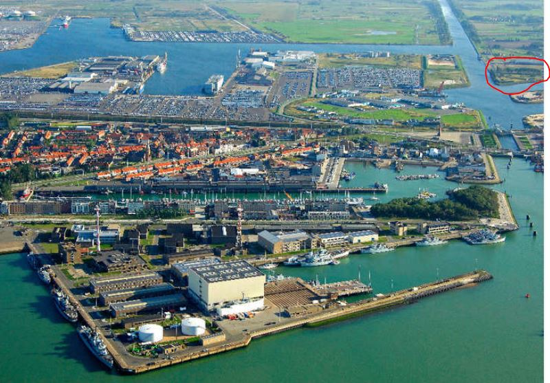 Zeebrugge naval base : news - Page 31 Zeebru10