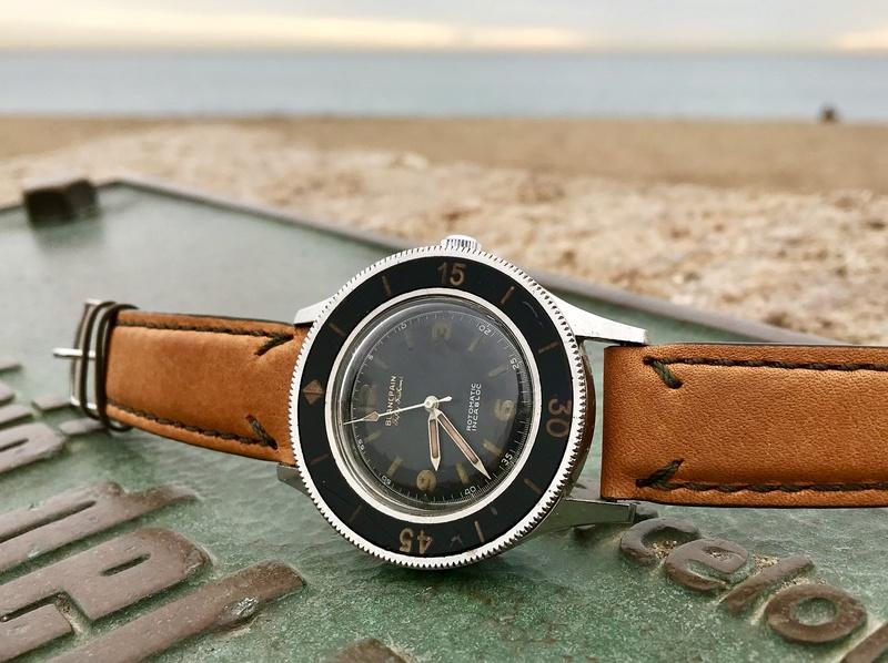 La montre du vendredi 16 mars Ffbcn10