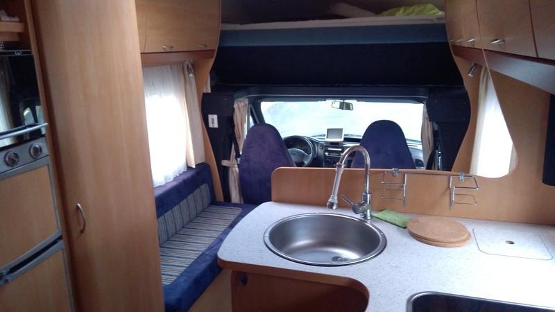 [MK6] Notre nouveau camping car ford Euramobil Img_2011