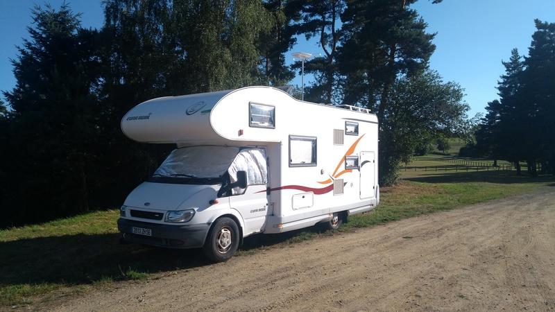 [MK6] Notre nouveau camping car ford Euramobil Img_2012
