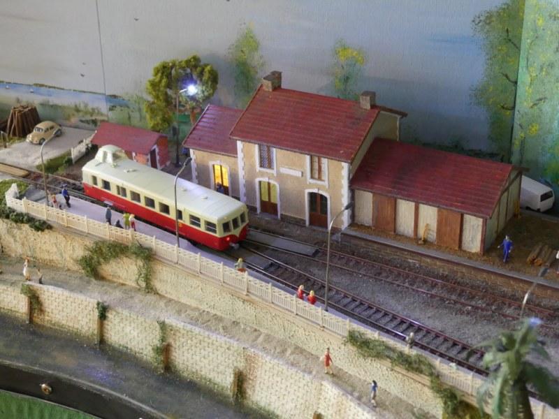 rencontre du train miniature guerignoise - Page 2 Expo_l11