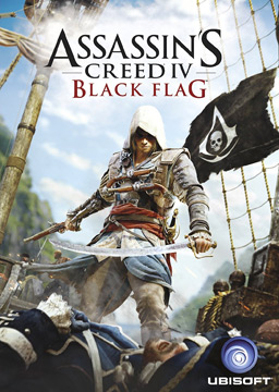 [Watch Dogs] + [AC4: Black Flag] + [World In Conflict] PC games free via Ubisoft's Uplay (extended redemption deadline) [now expired] Assass10