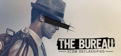 FREE (PC) Game [The Bureau: XCOM Declassified] via Humble Bundle [now expired] Header10