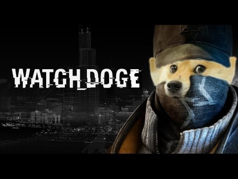Watch Dogs (PC) FREE on Ubisoft's Uplay [now expired] Hqdefa10