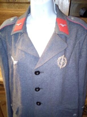 Identification veste Luftwaffe Img_7410