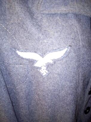Identification veste Luftwaffe Img_7413