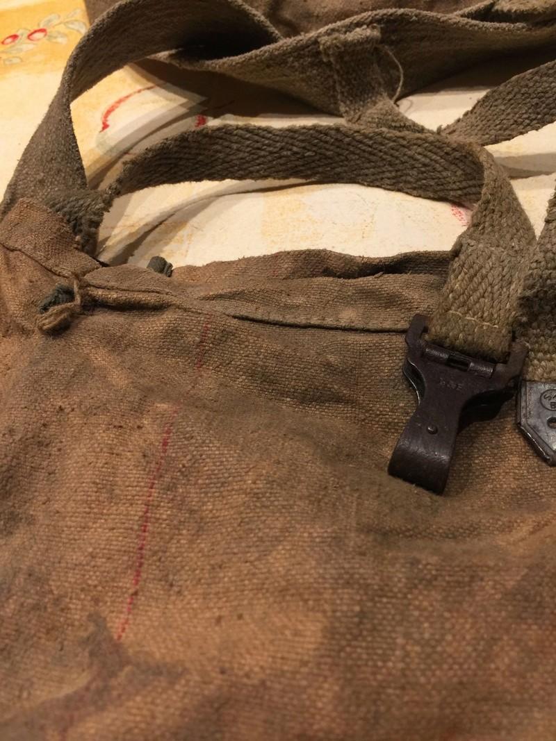 Identification marquages sur porte-caisse MG Img_7512