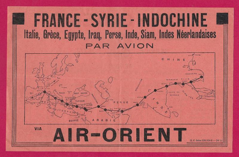 Air Orient Air_or10