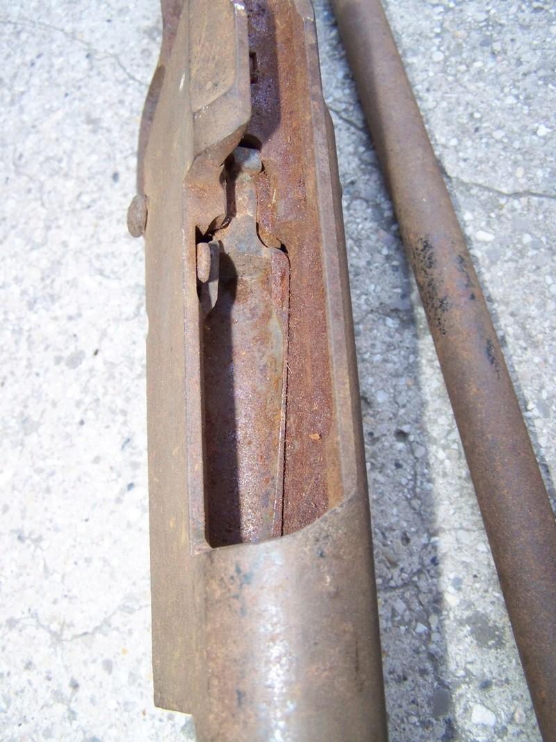 identification bois suisse et estimation Lebel 02212