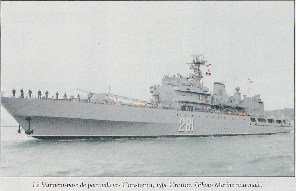 Marine roumaine  Img_0011
