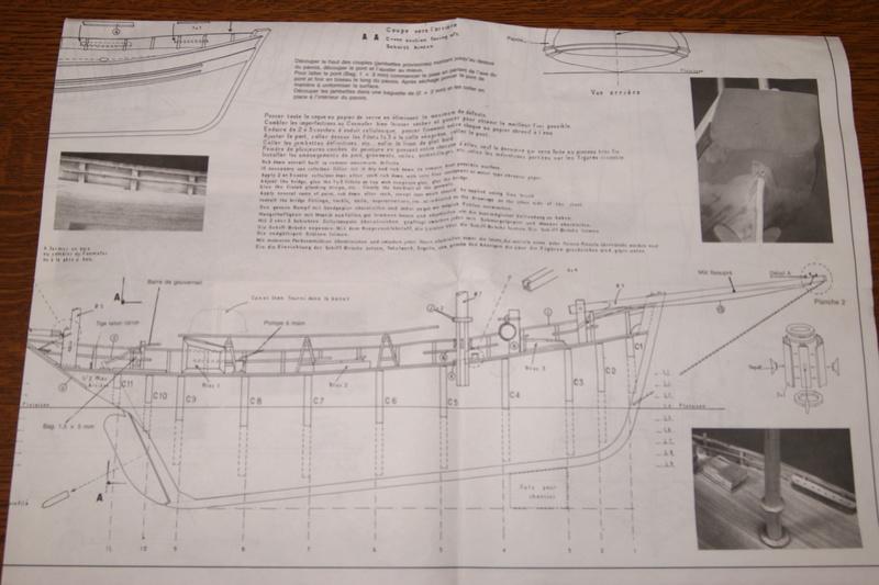 Thonier de Groix soclaine  - Page 2 Dsc01512