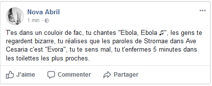 Facebook de Nova Abril Sans_t11