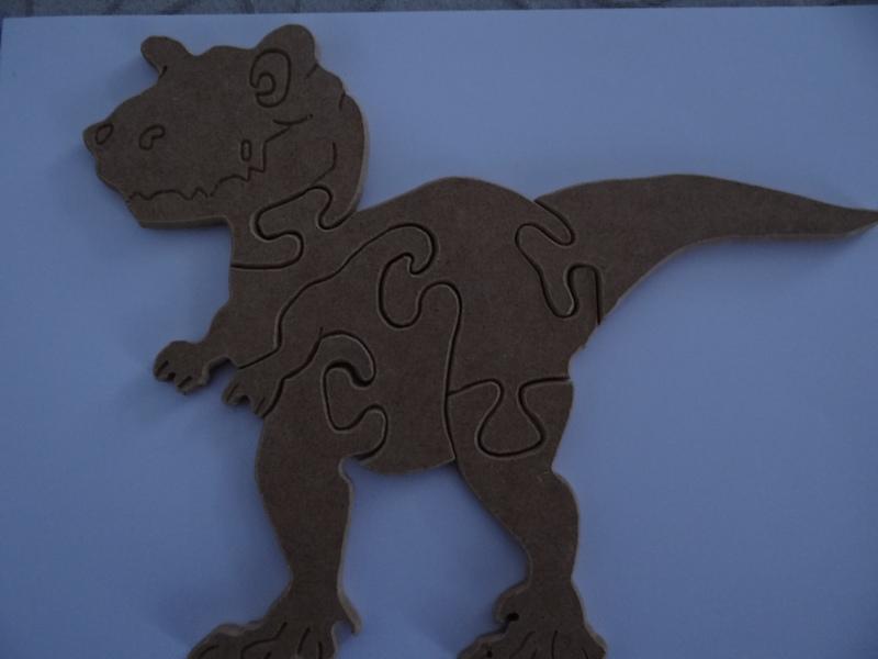 Un puzzle  - Page 2 Dino10