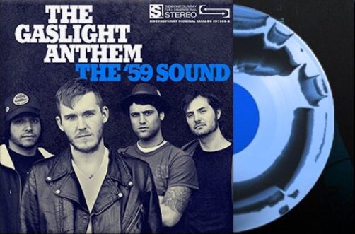 new release: The '59 Sound SESSIONS (CD, LP, Deluxe LP) Dcczdc10