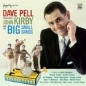 [Jazz] Playlist Pell-k10