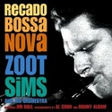 Jazz afro-cubain & musiques latinos - Playlist Zoot_r12