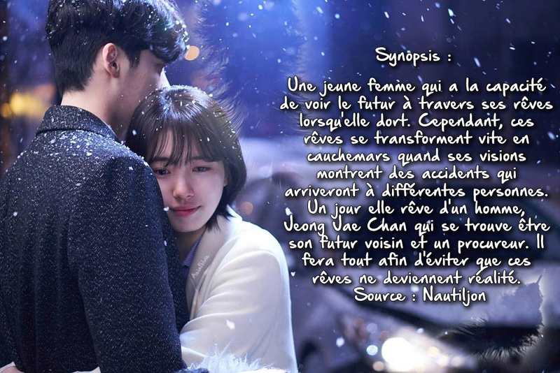 While You Were Sleeping Synops10