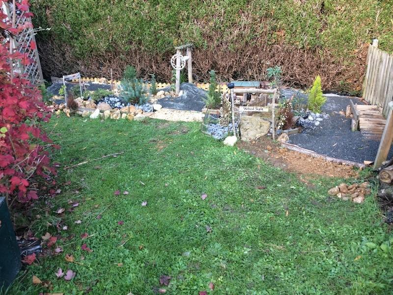 Mon jardin secret ;) Bc491c10