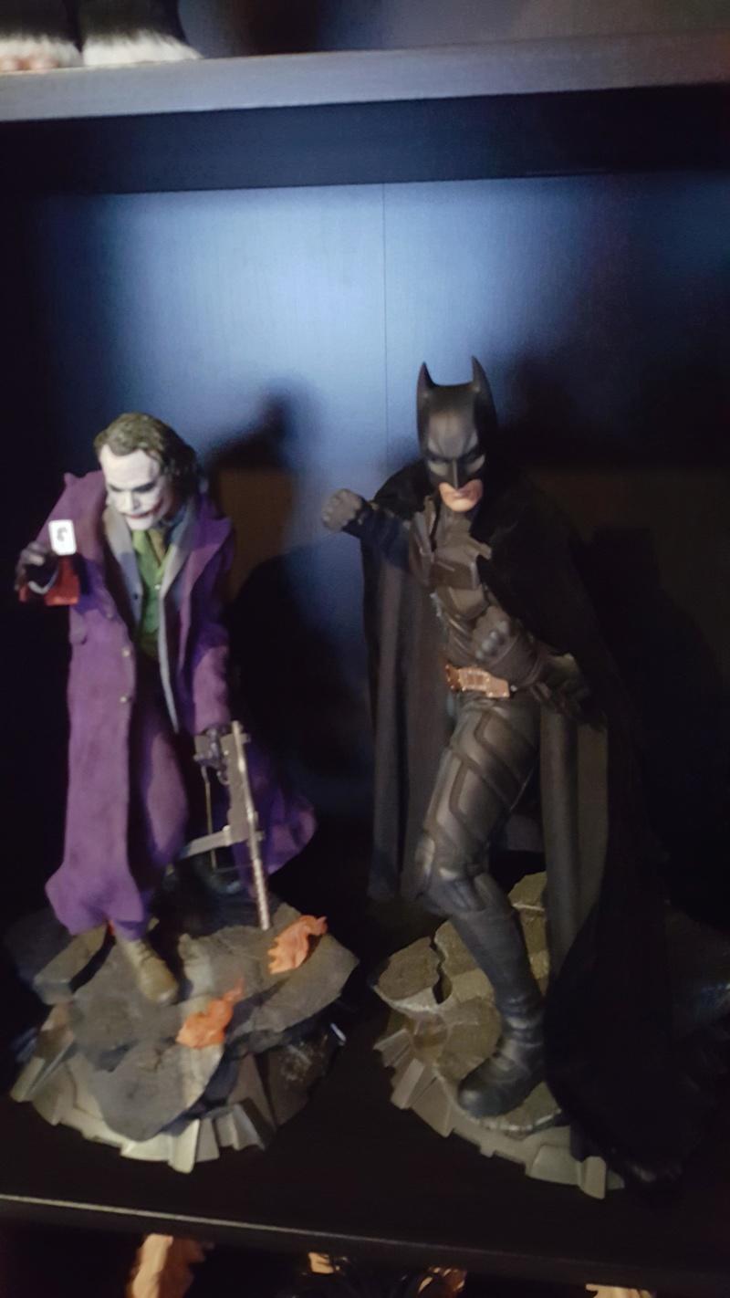 Collection n°233 :yan67(Partie 4) news statues, consoles, lego p10 : 10/01/2021 Bat_et11