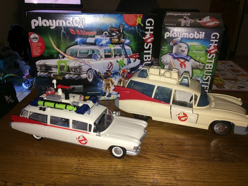 Playmobil Ghostbusters - Page 2 Img_0914