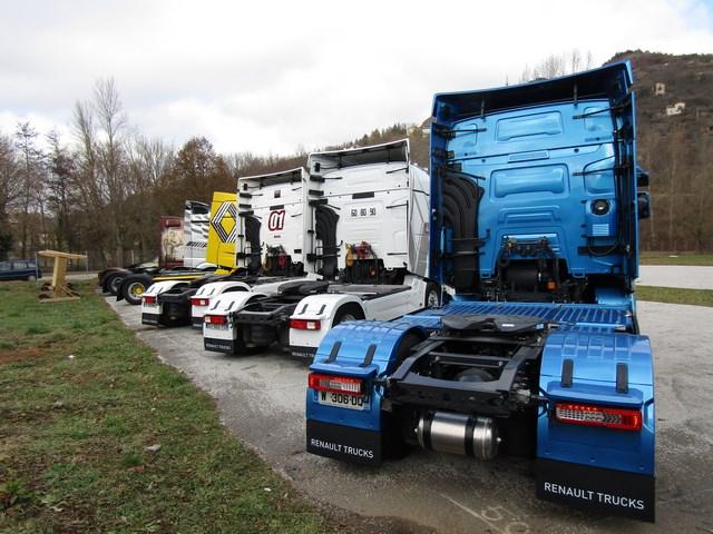 Petit reportage photos sur Le Puy en Velay. 059_co11